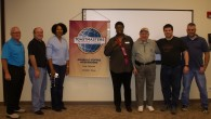 Happy anniversary! Amarillo Toastmasters Club in Amarillo, TX, is turning 74 Downtown Club in Lubbock, TX, is turning 34 CitySpeakers in Albuquerque, NM, is turning 4 Amarillo Coffee Weekenders in […]