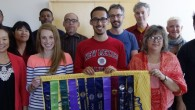 Happy anniversary! Guymon Toastmasters Club in Guymon, OK, is turning 53 Toast of the Town Toastmasters Club in Amarillo, TX, is turning 42 Honeywell Sunrisers Club in Albuquerque, NM, is […]