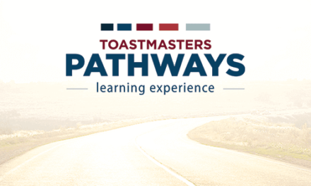 Are You Ready for Pathways?